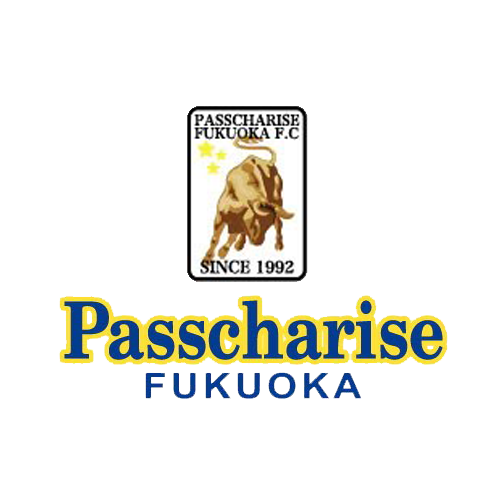 http://fukuoka-8league.net/images/passcha.png