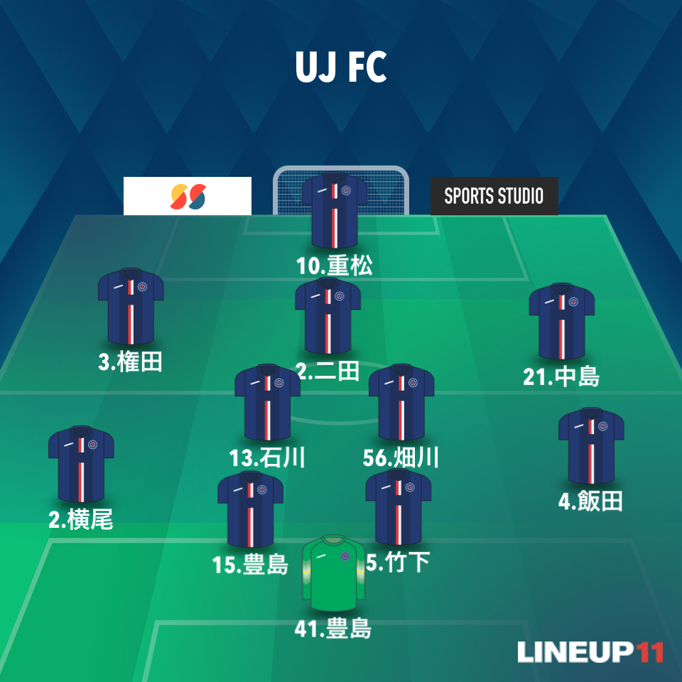 2021SS_D_UJF.C