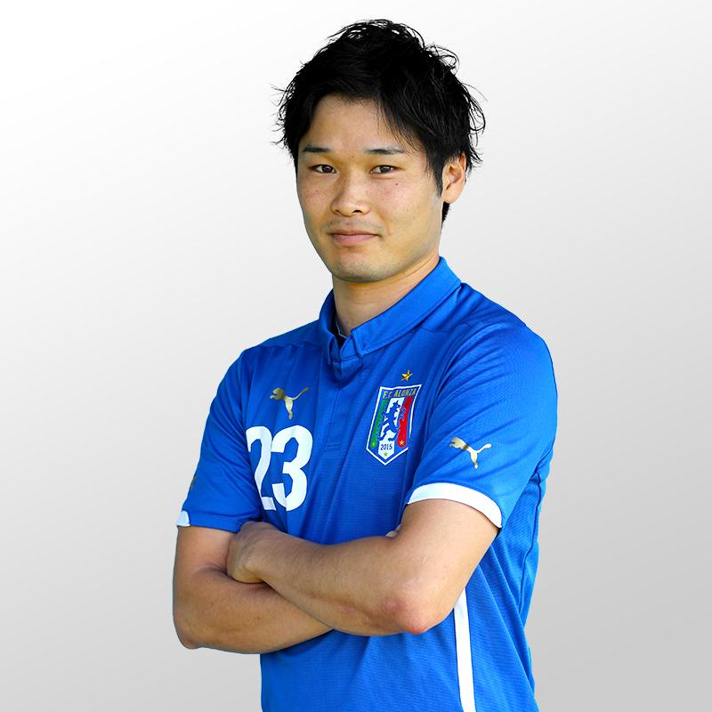 ALO_23-nishijima