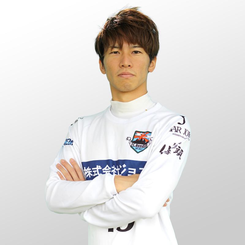 Bon_49-ichiikawa
