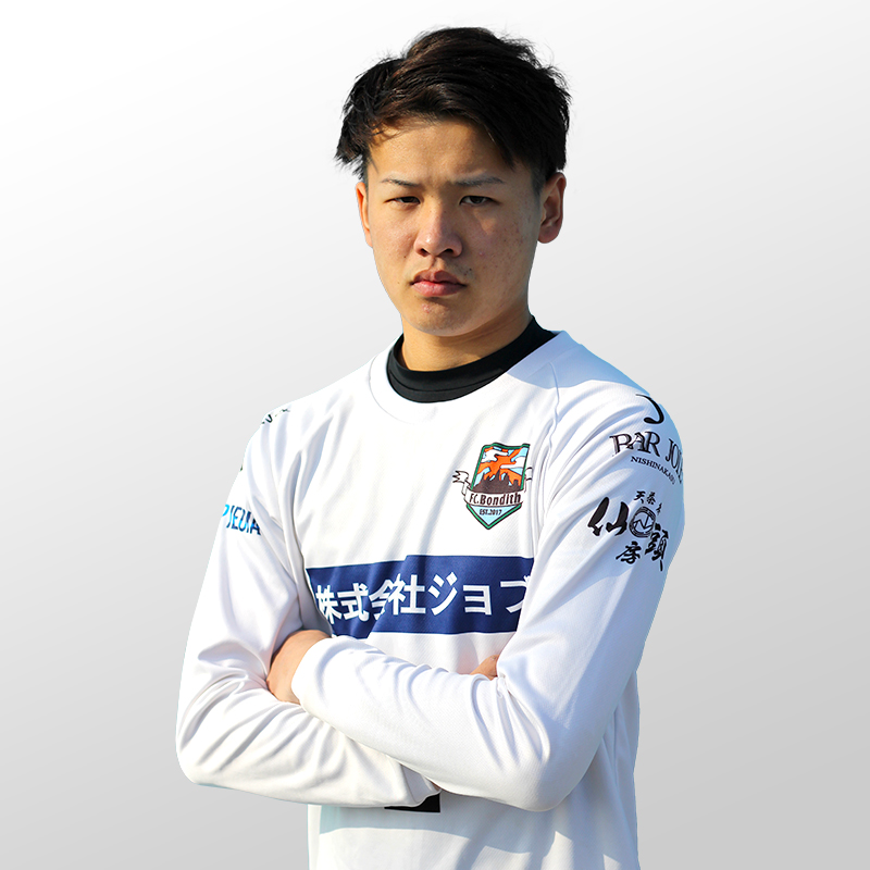 Bon_59-nakayama