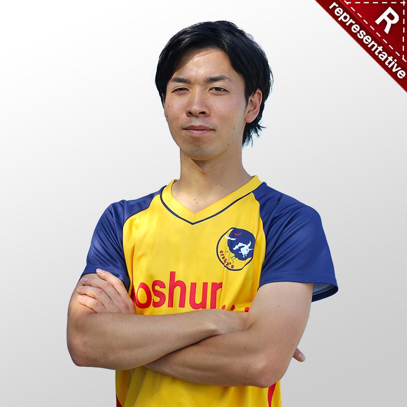 CRK_15-uchihori
