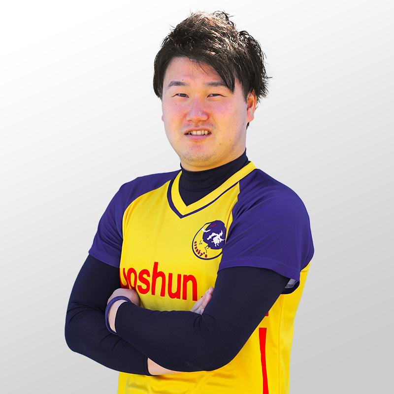 CRK_21-ishikawa