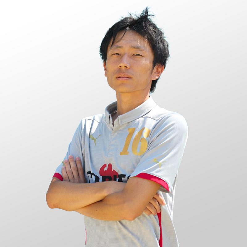 Cpt_16-nagata