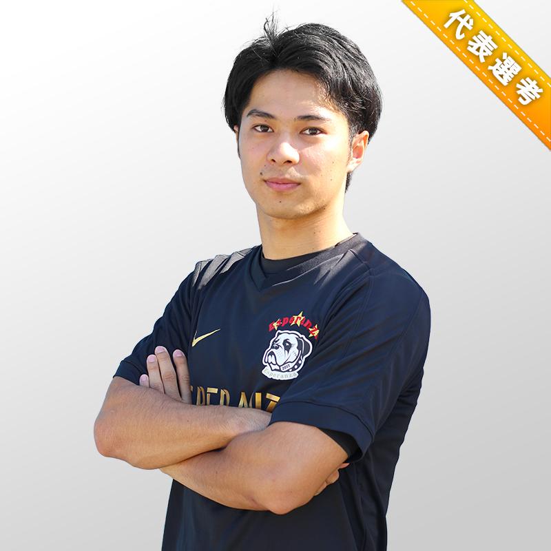 Esp_11-nagaoka