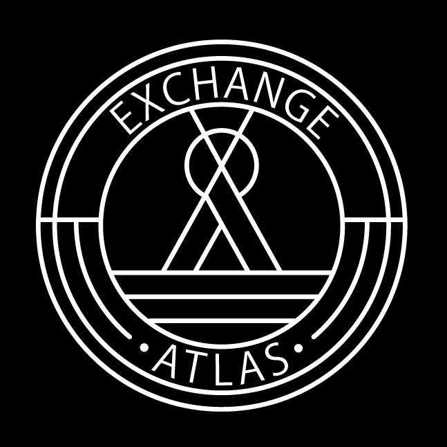 Exchange-Atlas