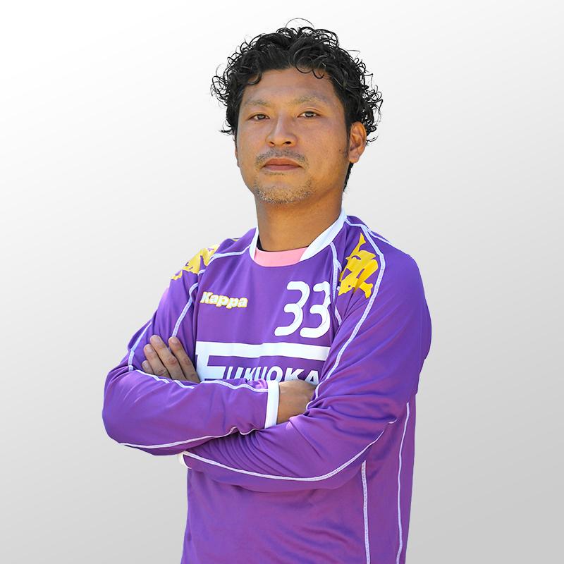 FNS_34-miyoshi