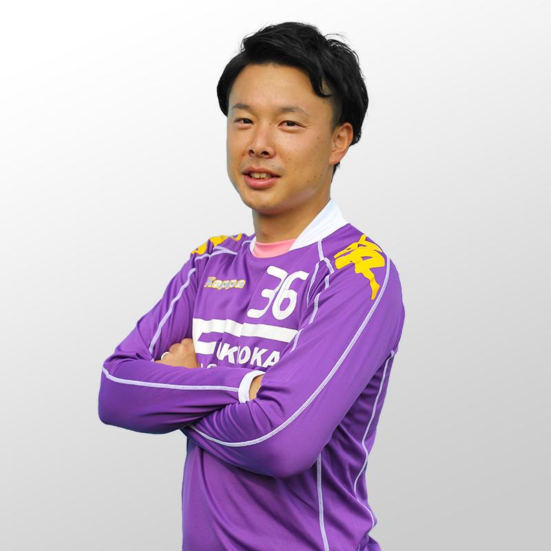 FNS_36-yoshikawa