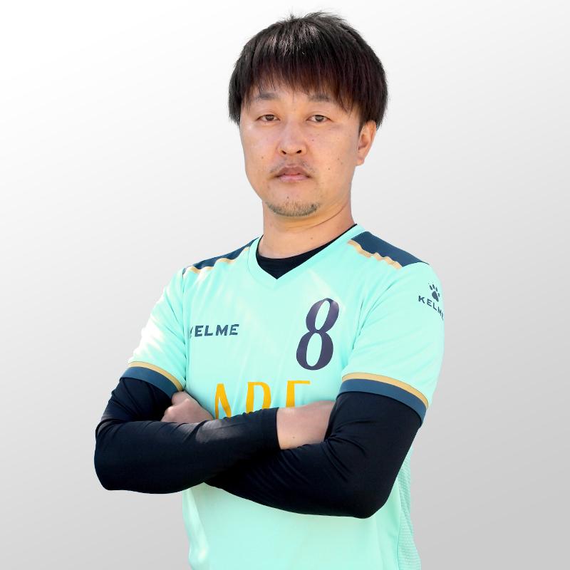 FNS_8-kikuchi