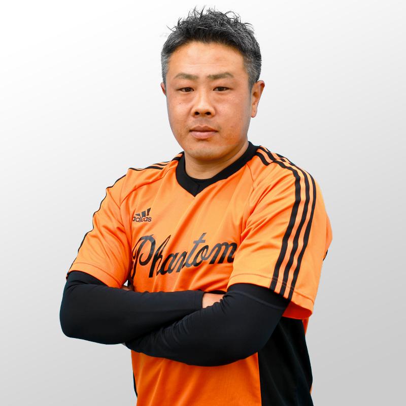 Fan_13-kawahara