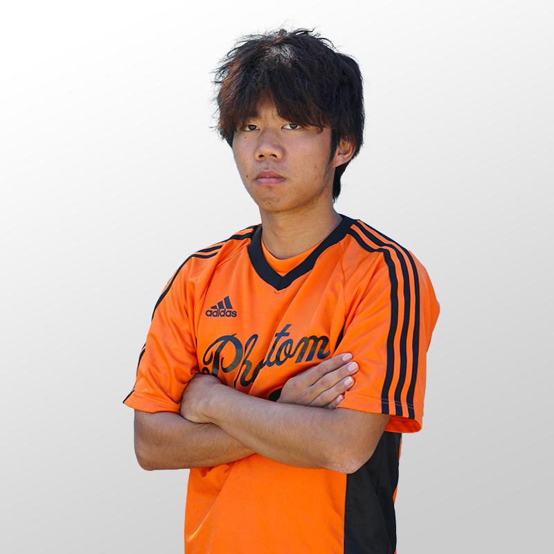 Fan_22-ito