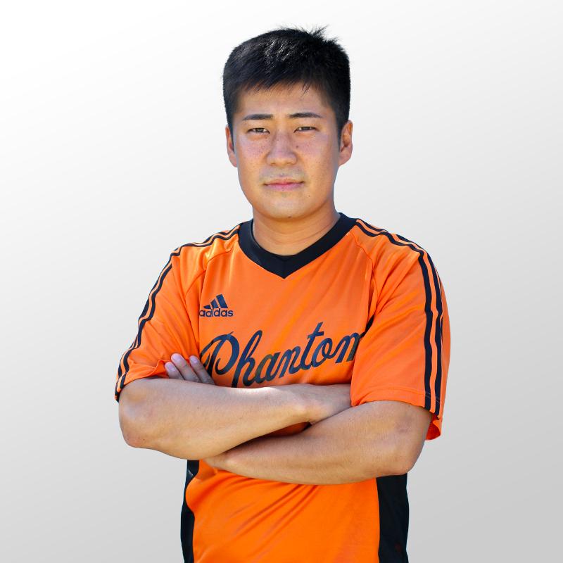 Fan_26-kawakami