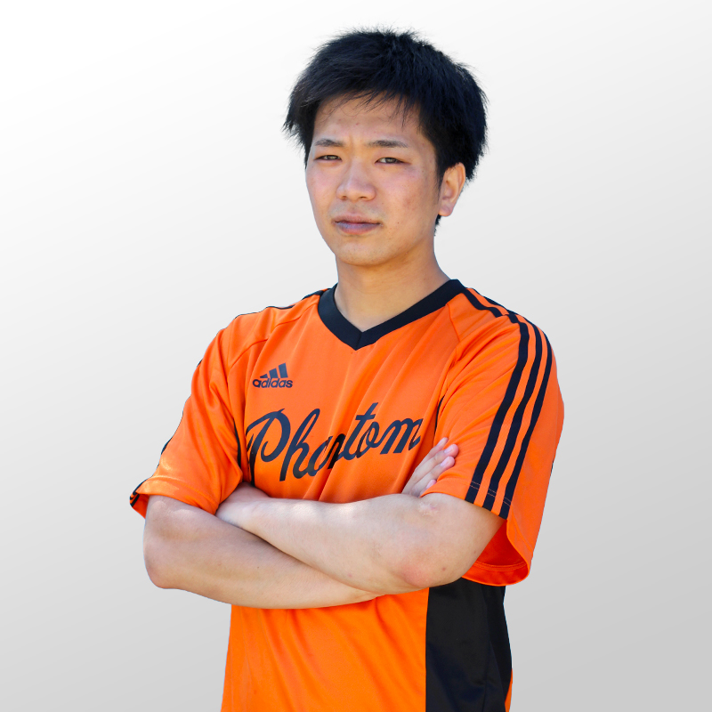 Fan_3-hirata
