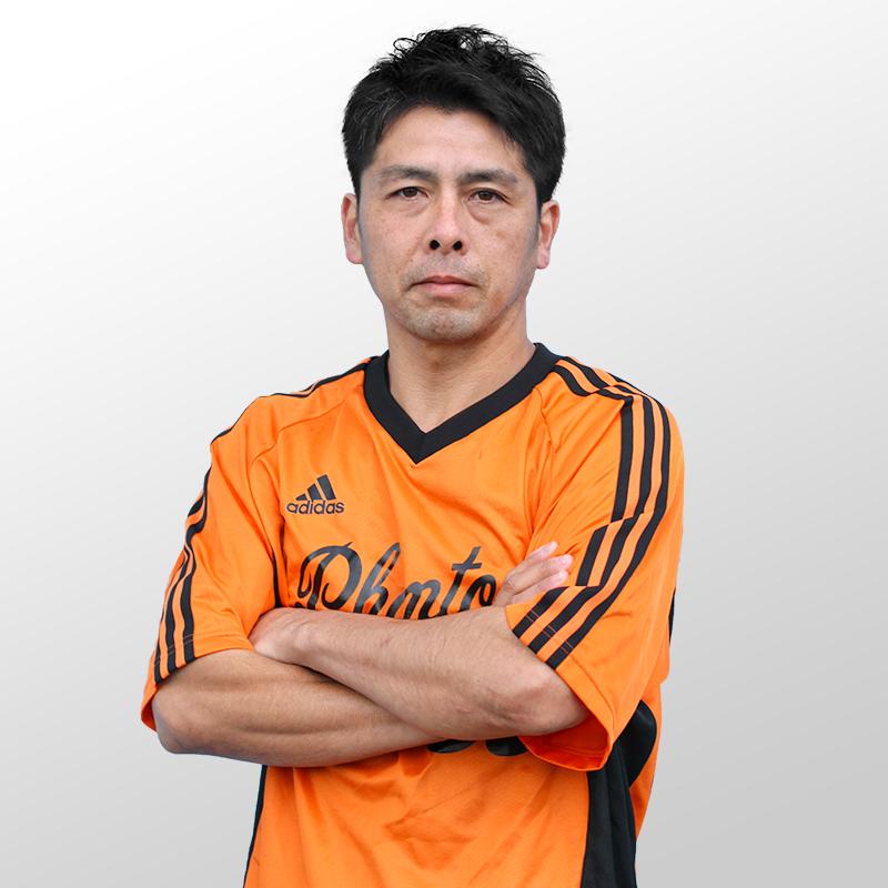 Fan_33-kawahara