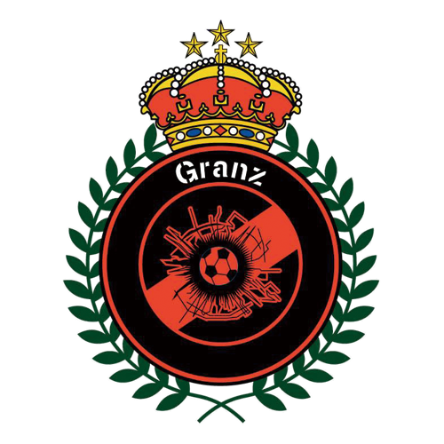 Granz-Fukuoka