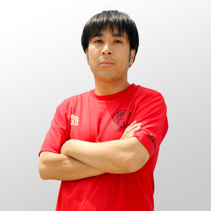 KGSM_16-haraguchi