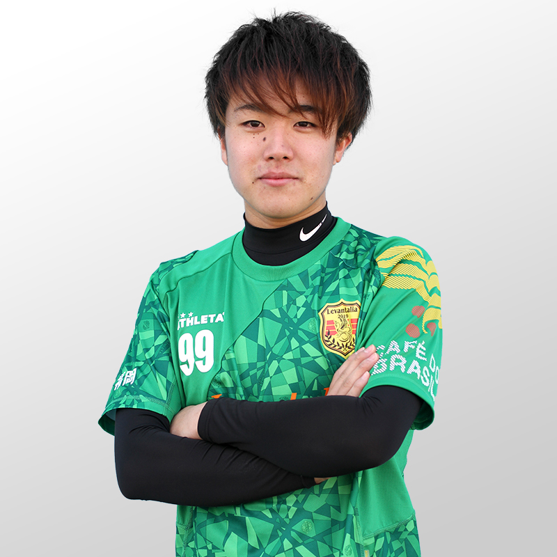Lev_99-kitagawa