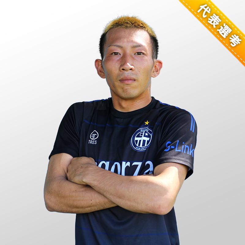 Mari_26-ogura