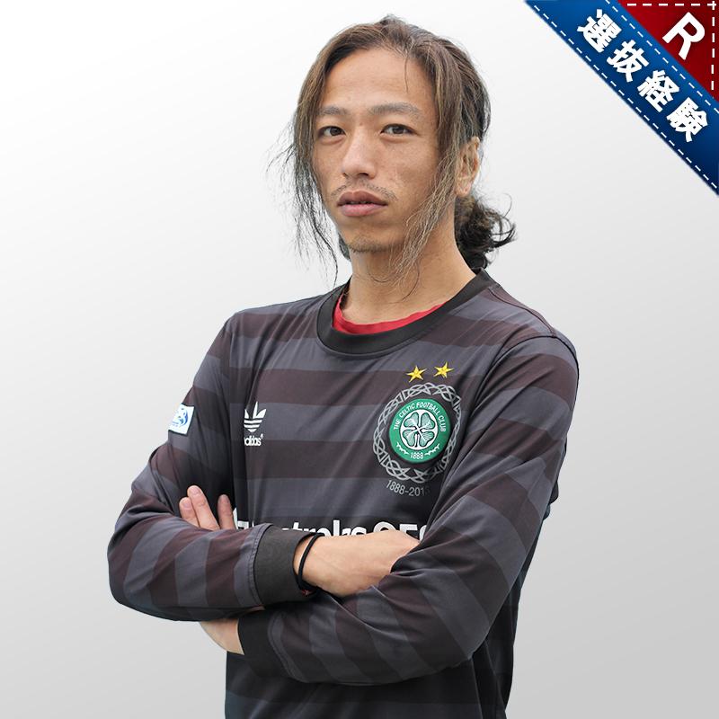 OFC_10-yoshioka