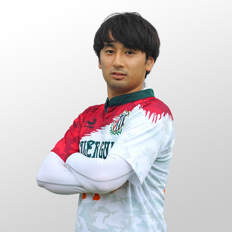 SG_41-higashi