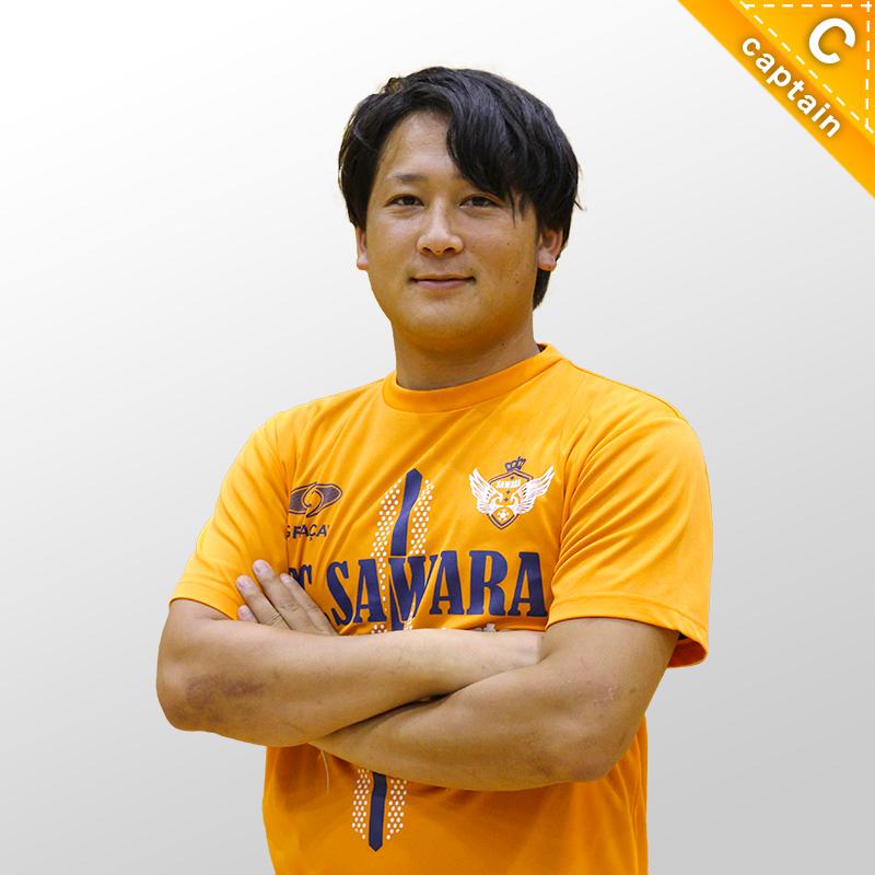 SWR_24-yoshimi