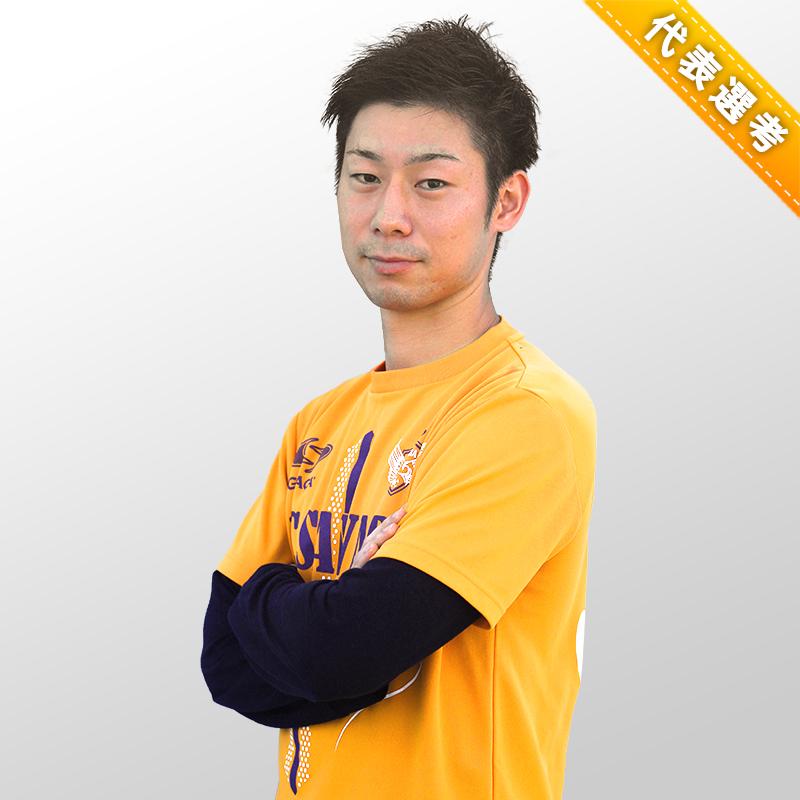 SWR_30-yamada