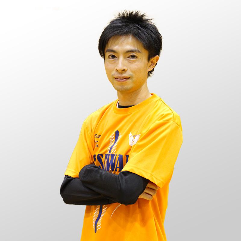 SWR_37-uchihori