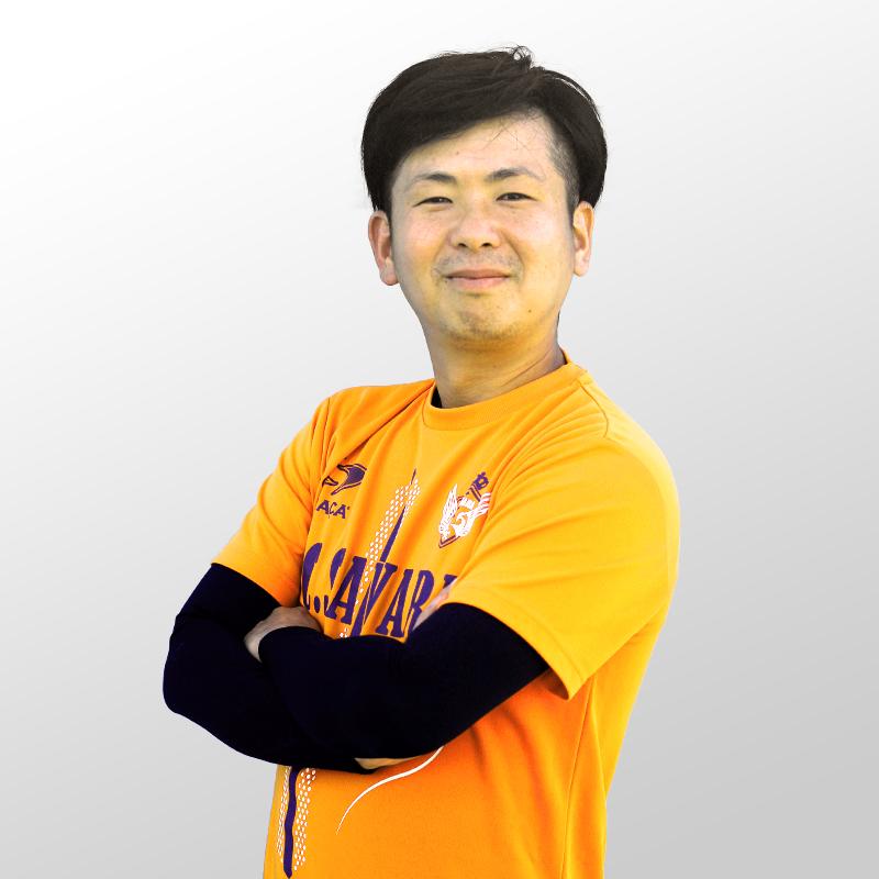 SWR_8-mizoguchi
