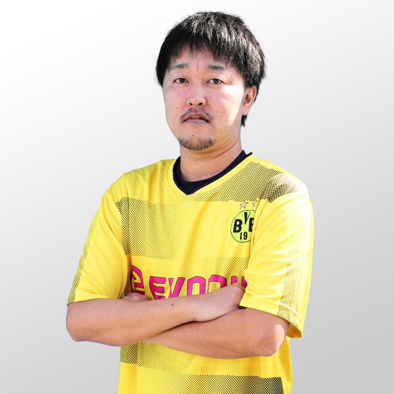 TL_13-kikuchi