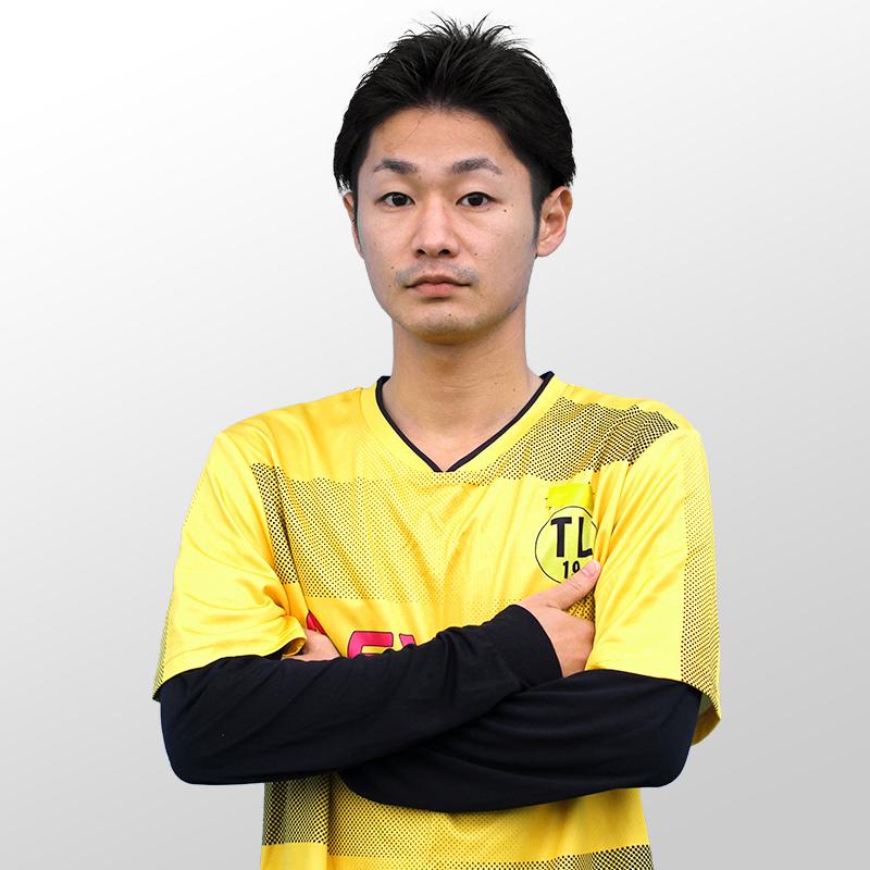 TL_30-tsujita