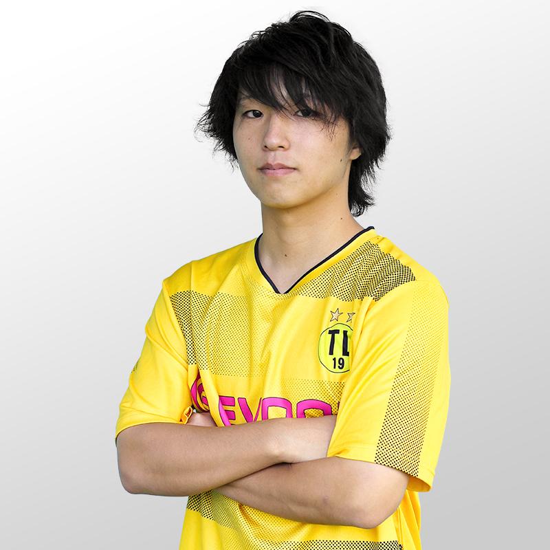 TL_7-nishi