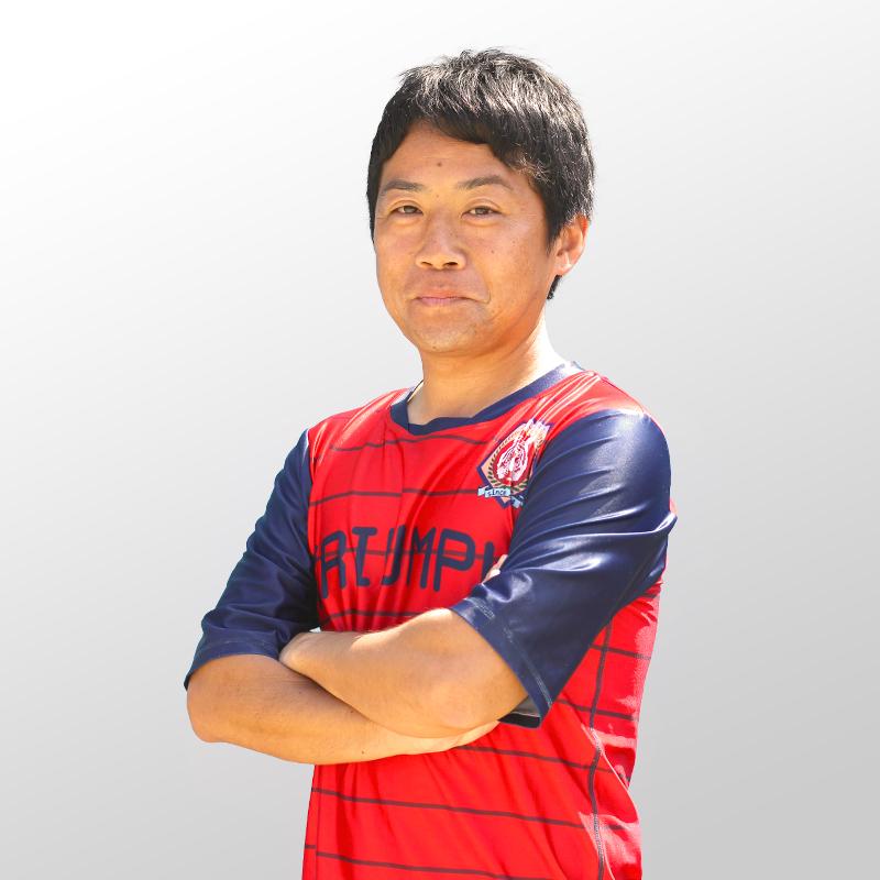 TRI_9-yoshimura
