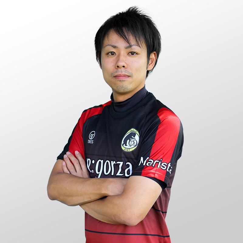 Tra_19-takeichi