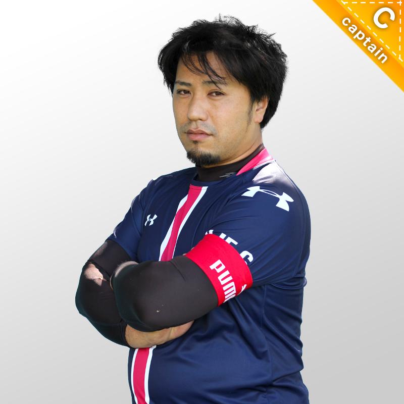 UJ_10-shigematsu