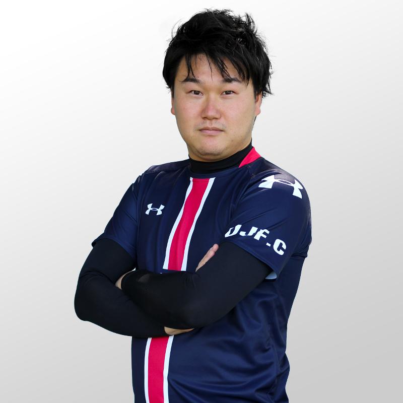 UJ_13-ishikawa