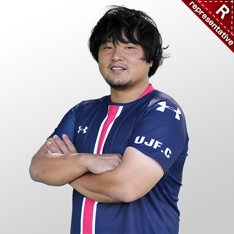 UJ_14-wakisaka