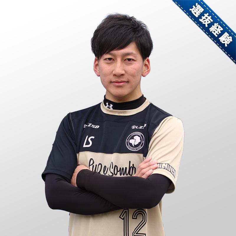 WED_12-asayama