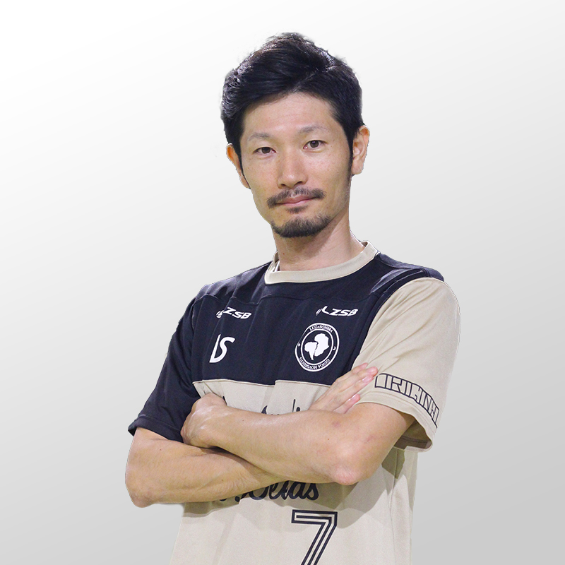 WED_9-shimada
