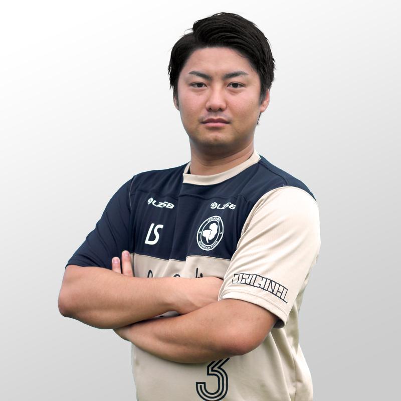 WED_97-ishihara