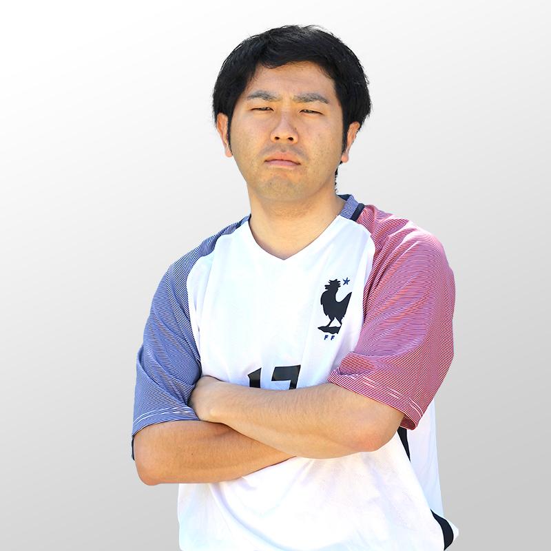 ami_71-akiyoshi