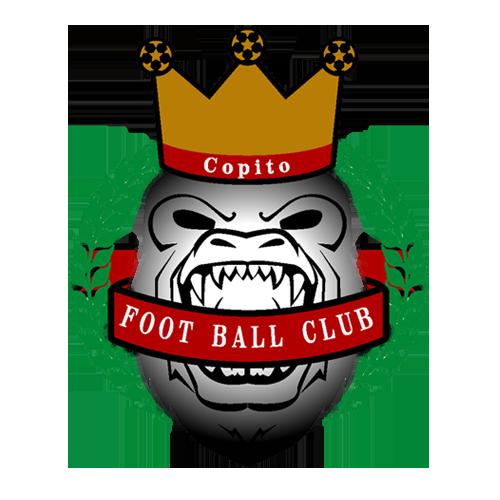 copito-foot