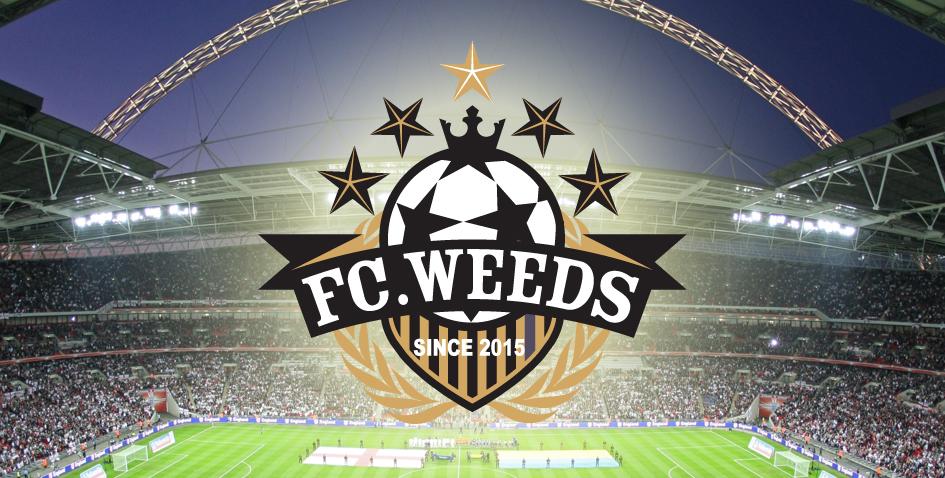 fc-weeds