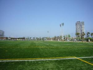 footballcenter