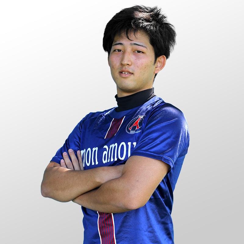 mon_10-ishikawa