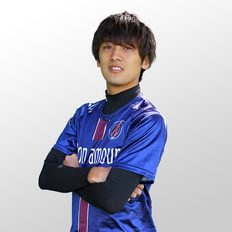 mon_17-honjo
