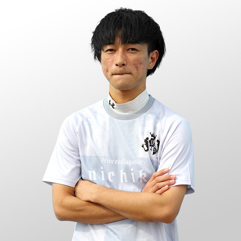 pia_8-fukuyoshi